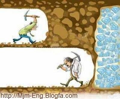 http://Mjm-Eng.Blogfa.com